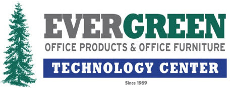Evergreen Office Products